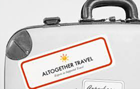 Altogether Travel